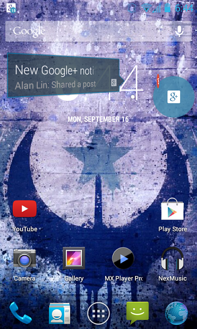 Jelly Bean 4.3 on SGH-T989 (T-Mobile Samsung Galaxy SII)-screenshot_2013-09-16-18-44-08.png