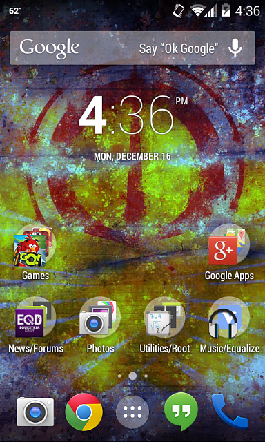 CM11 (4.4.x) for T-Mobile Samsung Galaxy SII-screenshot_2013-12-16-16-36-22.png