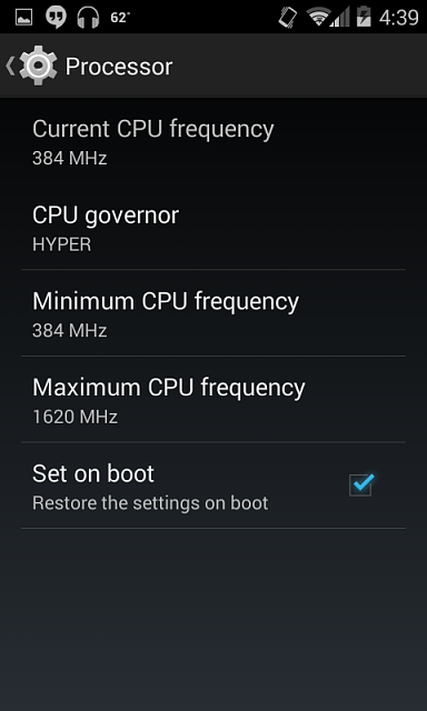 CM11 (4.4.x) for T-Mobile Samsung Galaxy SII-screenshot_2013-12-16-16-39-16.png