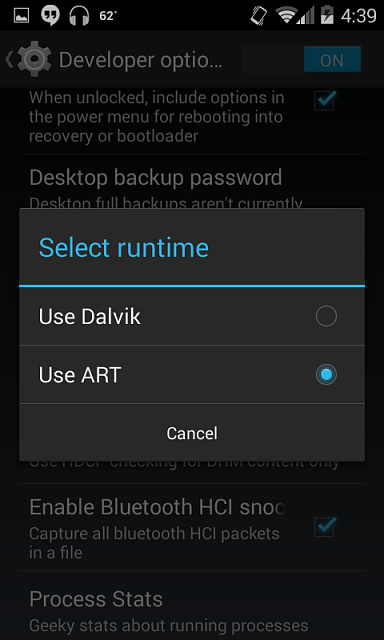 CM11 (4.4.x) for T-Mobile Samsung Galaxy SII-screenshot_2013-12-16-16-39-27.png