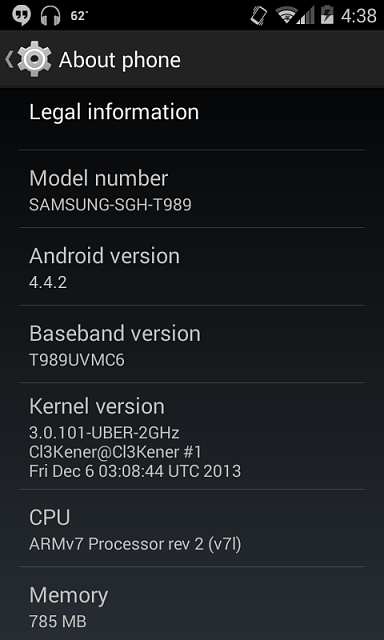 CM11 (4.4.x) for T-Mobile Samsung Galaxy SII-screenshot_2013-12-16-16-38-43.png