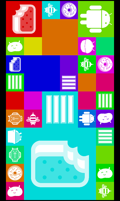 CM11 (4.4.x) for T-Mobile Samsung Galaxy SII-screenshot_2013-12-16-16-39-03.png