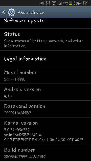 T999L Galaxy S3 Can't update to 4.3 even after unrooting..-screenshot_2014-02-11-15-44-15.png