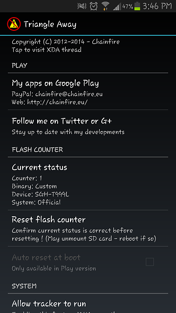 T999L Galaxy S3 Can't update to 4.3 even after unrooting..-screenshot_2014-02-11-15-46-16.png