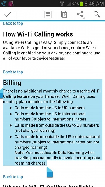 T-Mobile Wifi-Calling-uploadfromtaptalk1357145283702.jpg