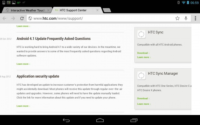 Can't find link for HTC Sync for HTC Amaze (Tmobile)-uploadfromtaptalk1361361617983.jpg