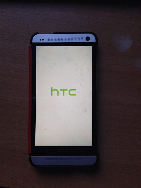 HTC One Turning On Problem [HELP]-1798884_3942157287905_374808257_n.jpg