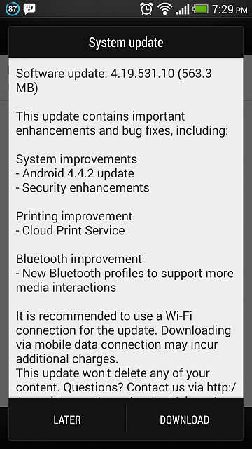 T-Mobile HTC One: KitKat update?-screenshot_2014-02-21-19-29-03.jpg