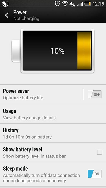 Android system draining battery life-1383509517466.jpg