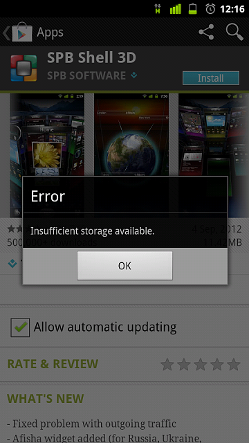 Insufficient Storage Available-screenshot-1352999795922.png