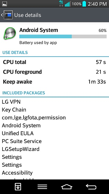 WHY DOES MY LG G2 BATTERY DIE so fast now?-screenshot_2014-02-10-14-40-43.jpg
