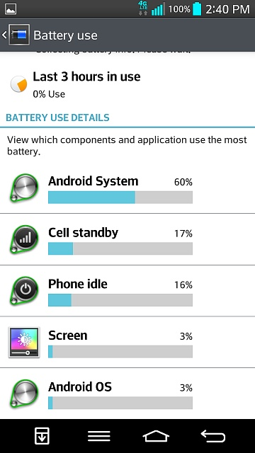 WHY DOES MY LG G2 BATTERY DIE so fast now?-screenshot_2014-02-10-14-40-25.jpg