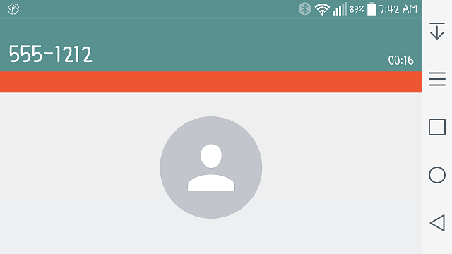 When will the LG G2 get Android Lollipop??-screenshot_2015-04-18-07-call-ui-lollipop-landscape.png