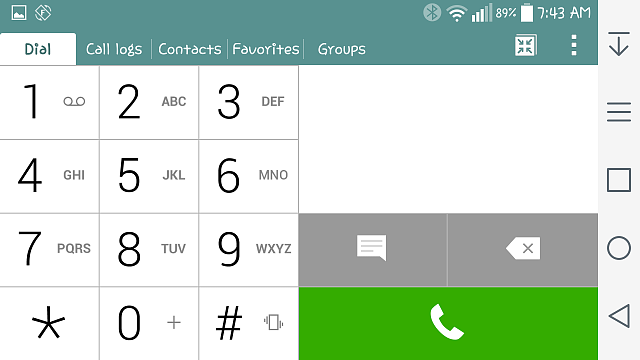 When will the LG G2 get Android Lollipop??-screenshot_2015-04-18-07-dialer-lollipop-landscape.png