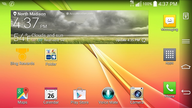 When will the LG G2 get Android Lollipop??-screenshot_2015-04-26-16-home-screen-kit-kat-landscape.jpg
