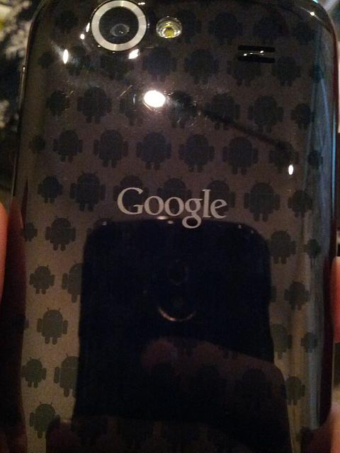 Unlocked Samsung Nexus S backing: Need help please!-img_20121107_121732.jpg