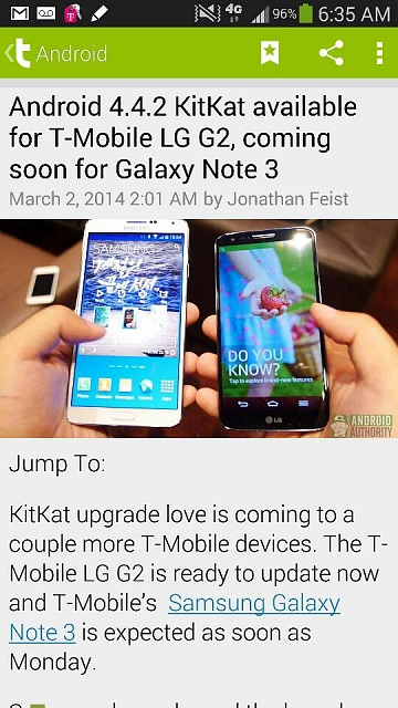 T-Mobile Note 3: KitKat Update Is Here This Week-1393763887328.jpg