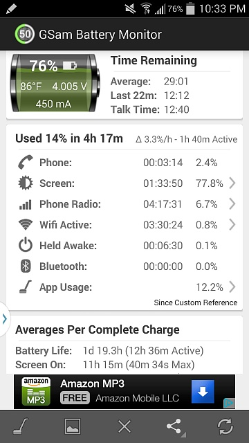 Good, Bad & Ugly --- My T Mobile Note 3 Battery Life-screenshots_2014-04-17-22-33-10.jpg