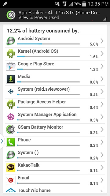 Good, Bad & Ugly --- My T Mobile Note 3 Battery Life-screenshots_2014-04-17-22-35-20.jpg