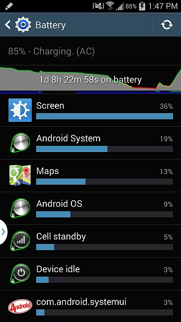 T-Mobile Note 3: losing battery life after KitKat-screenshots_2014-04-19-13-47-10.jpg