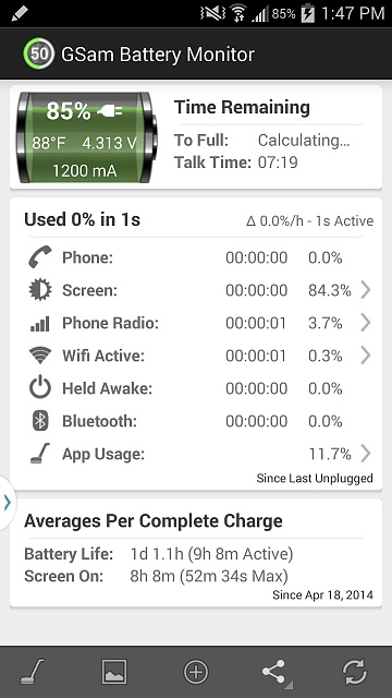 T-Mobile Note 3: losing battery life after KitKat-screenshots_2014-04-19-13-47-36.jpg