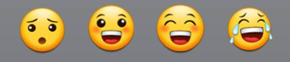 Note 3 emojis show up different on facebook-2014-05-21-10.08.34.jpg