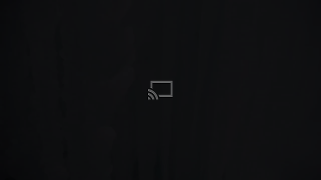 weird icon on youtube video and greyed out.-screenshot_2013-10-27-02-44-31.png
