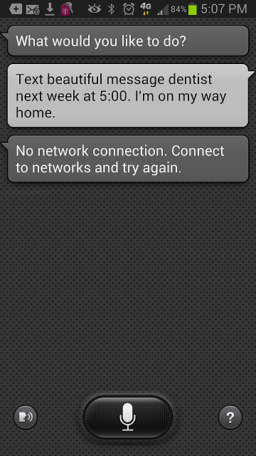 Very Strange S voice issue, on NOTE 3 Please Please try this and reply back with help.-2013-08-14-no_network.png