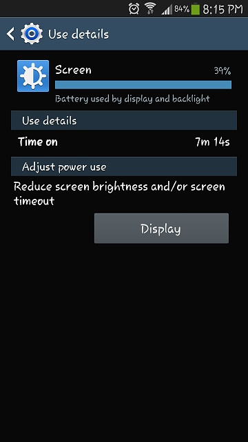 Samsung Galaxy S4 Battery Issue-screenshot_2014-02-20-20-15-22.jpg