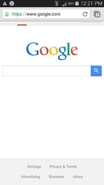 Google Instant Search Disabled!-screenshot_2014-07-02-12-21-38.jpg