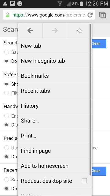 Google Instant Search Disabled!-screenshot_2014-07-02-12-26-21.jpg