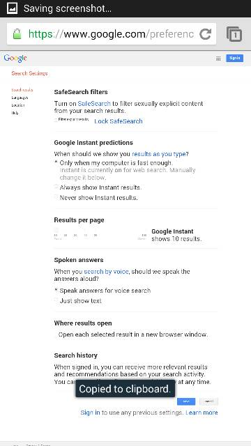 Google Instant Search Disabled!-screenshot_2014-07-02-12-26-31.jpg