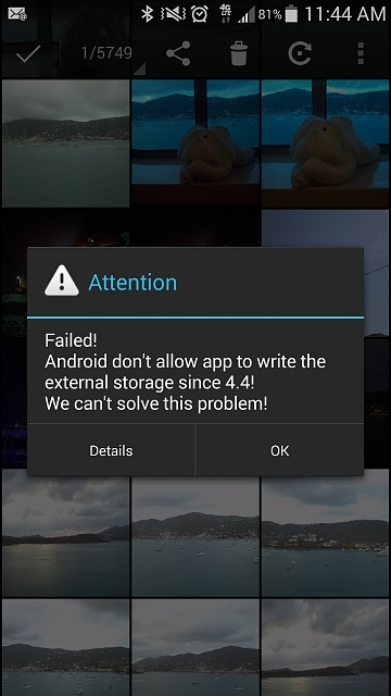 Issues after 4.4.4 updated-screenshot_2014-09-15-11-44-08.jpg