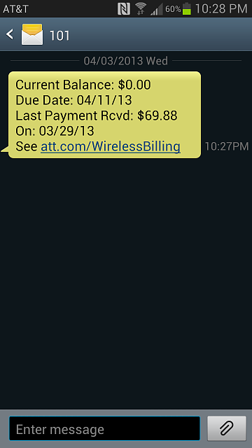 T-Mobile is officially getting the Galaxy S4 on May 1 for  Down Payment-screenshot_2013-04-03-22-28-46.png