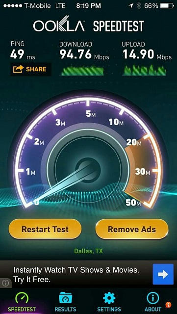 What is involved in upgrading to Wideband LTE?. .-1391016267899.jpg
