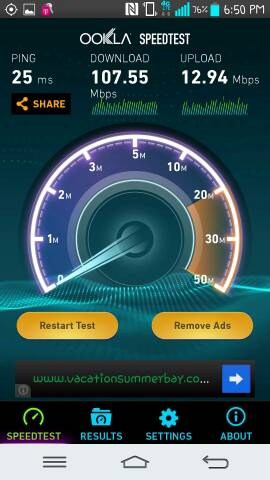 What is involved in upgrading to Wideband LTE?. .-1391016277747.jpg