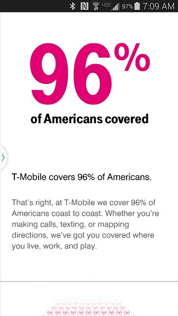 T-Mobile adds 2.5 million new customers in Q1 2014-1399032699852.jpg
