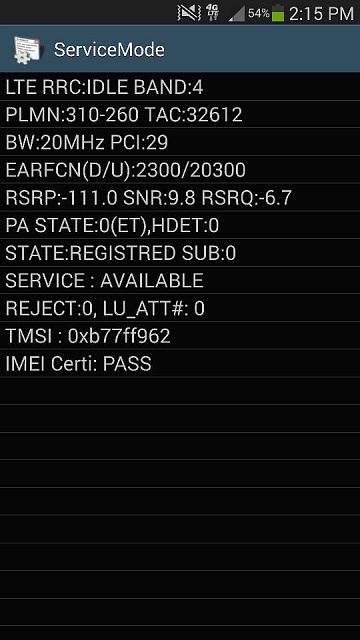 Edge to HSPA / LTE Sightings-1406571367683.jpg