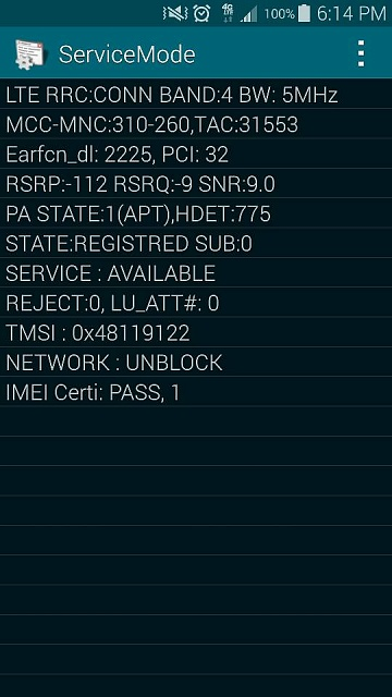 Edge to HSPA / LTE Sightings-screenshot_2014-07-28-18-14-17.jpg