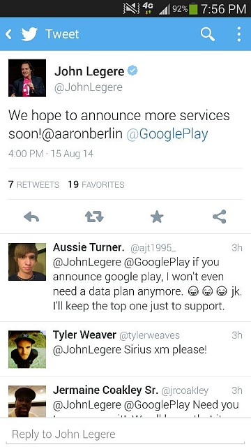 Google Play Music almost confirmed for Music Freedom?-1408147316016.jpg