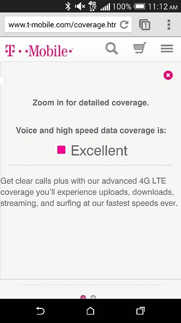 How is T Mobile in Washington State, How is T Mobile in Washington State?-uploadfromtaptalk1409422397352.jpg