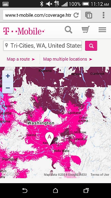 How is T Mobile in Washington State, How is T Mobile in Washington State?-uploadfromtaptalk1409422406077.jpg