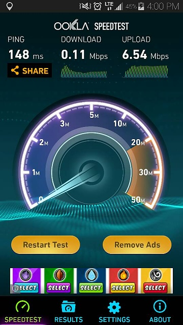 Slow Speeds On T-Mobile Note 3-screenshot_2015-01-11-16-00-51.jpg
