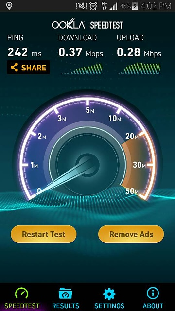 Slow Speeds On T-Mobile Note 3-screenshot_2015-01-11-16-02-25.jpg