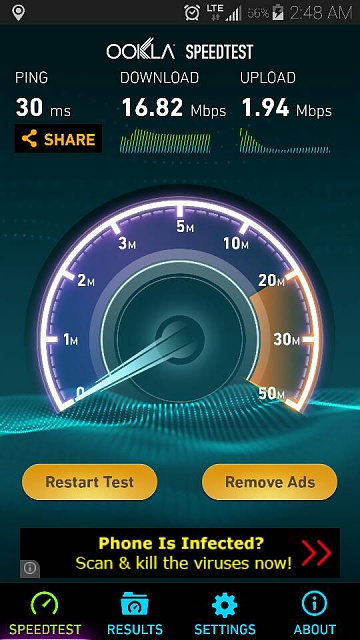 Slow Speeds On T-Mobile Note 3-screenshot_2015-01-12-02-48-34.jpg