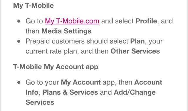 PSA: T-Mobile Binge On -- Now Active for Current Customers (Turn off Instructions Inside)-tmo.jpg