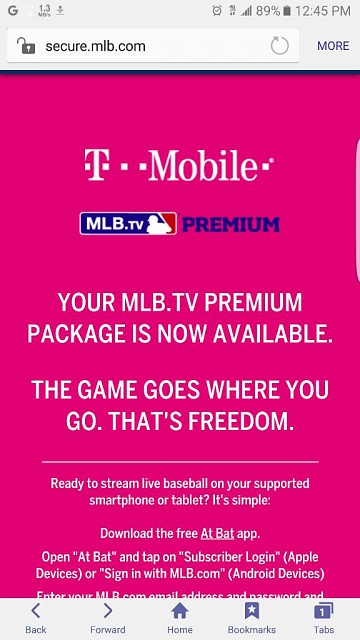 1 Free Year of MLB.TV from T-Mobile-1459716338141.jpg