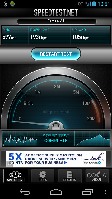Previous Sprint users: Throttled 2G Vs. Sprint 3G-t-mobile_edge.png