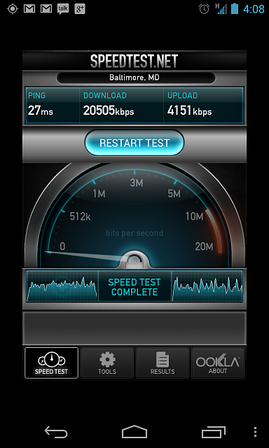Google Nexus 4 on TMo-t-mo.png