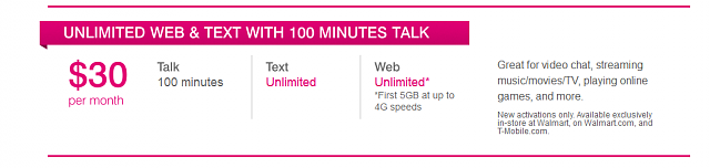 Tmo /month plan questions-fireshot-screen-capture-009-monthly-4g-prepaid-plans-i-compare-prepaid-data-plans-i-t-mobile.png